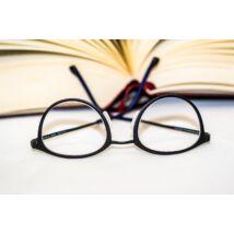 Pedagógus önértékelés – segédanyag-csomag a tervezéstől a megvalósításig kollégiumok számára