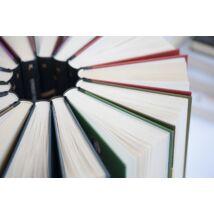 Óvodai SzMSz – Szabályzatminta – Intézményre adaptálható mintadokumentum - Teljes csomag