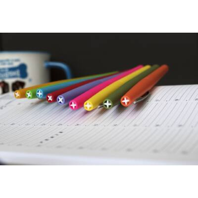 Kötelező dokumentációs tartalmak a bölcsődében I. - Megrendelhető dokumentumminták