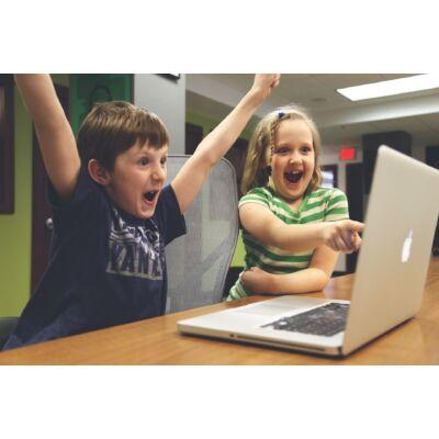 Hasznos információs technológiák az óvodapedagógus kezében – Online tanfolyam