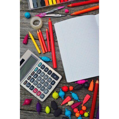 Óvodai éves tanulási terv készítésének egy alternatív lehetősége – Éves tematikus terv gyűjtemény vegyes óvodai csoport számára