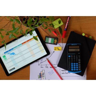 """""""Jó kezdet fél siker!"""" – az óvodai költségvetés tervezéséről: minden, amit tudni kell az októberi statisztikáról és a bérköltségekről – Szakmai segédanyag-csomag anyagai"""